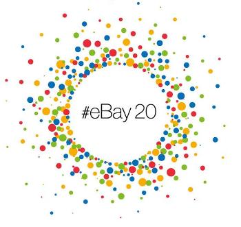 ebay20-2