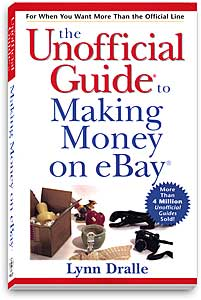 Lynn's eBay Guide from Wiley