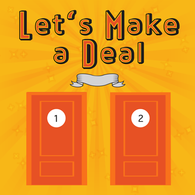 lets-make-deal.png