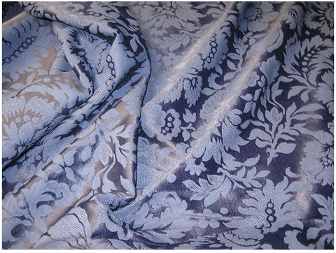 The queen of auctions blog it really reinforces my lessons from this ezine obo and markdown manager the fabric was on markdown manager and i took an obo yay gumiabroncs Image collections