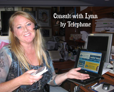 Ebay Coach Ebay Auction Consultant Queen Of Auctions