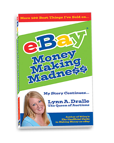 how to find the best products to sell on ebay