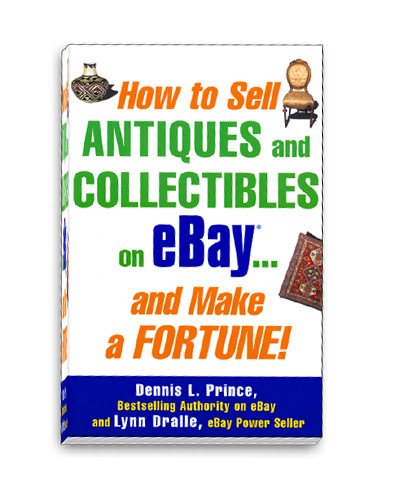 Sell Antiques Online Selling Collectible Plates Where To Sell Dinnerware